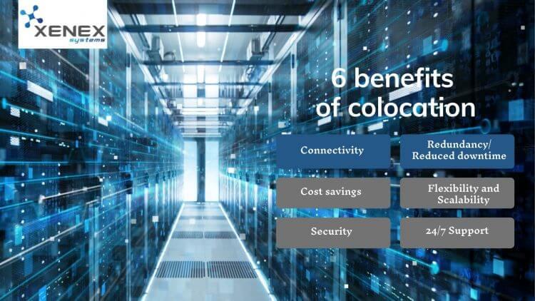 colocation-data-centres