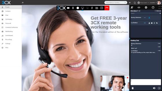 free-3-years-license 3cx