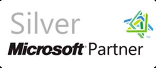 microsoft-silver-partner-digi-toolbox