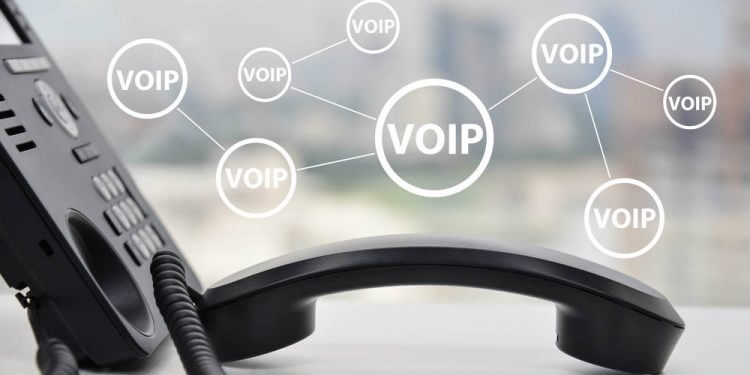 How to transition your phone system to VoIP on NBN